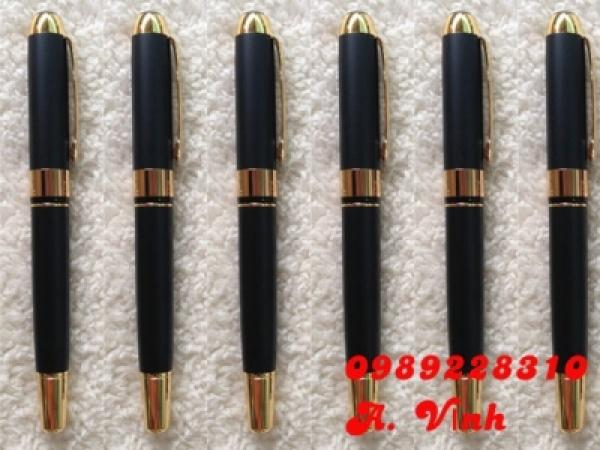 Bút-kim-loại-RP-250